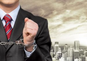 Do I Need A Bail Bondsman
