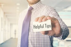 Hiring Tips For Mental Health Jobs And Others